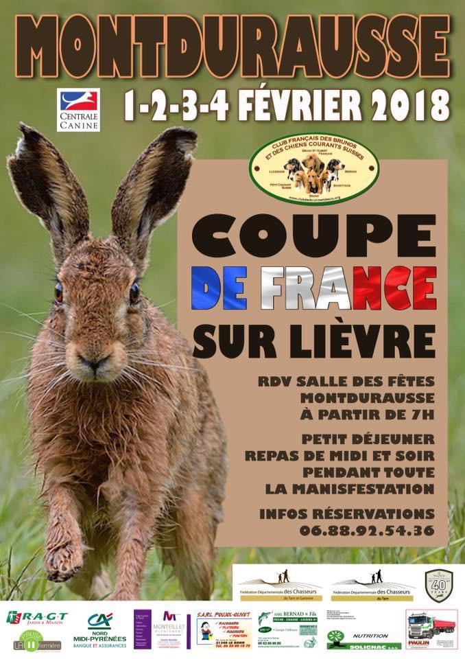 Coupe de France sur lièvre Coupe_10