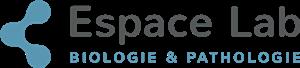 Espace Lab