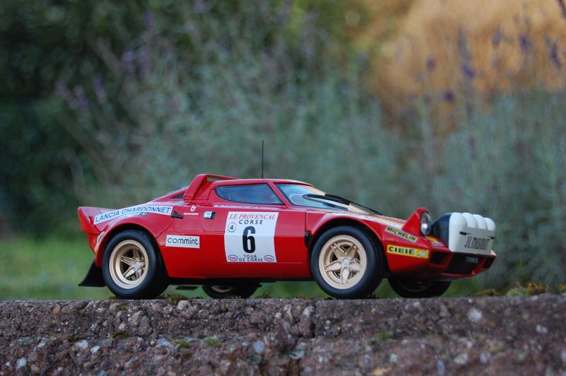 Stratos Groupe 4 Rallye Tour de Corse 1975 Dsc_0095
