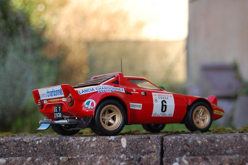 Stratos Groupe 4 Rallye Tour de Corse 1975 Dsc_0097