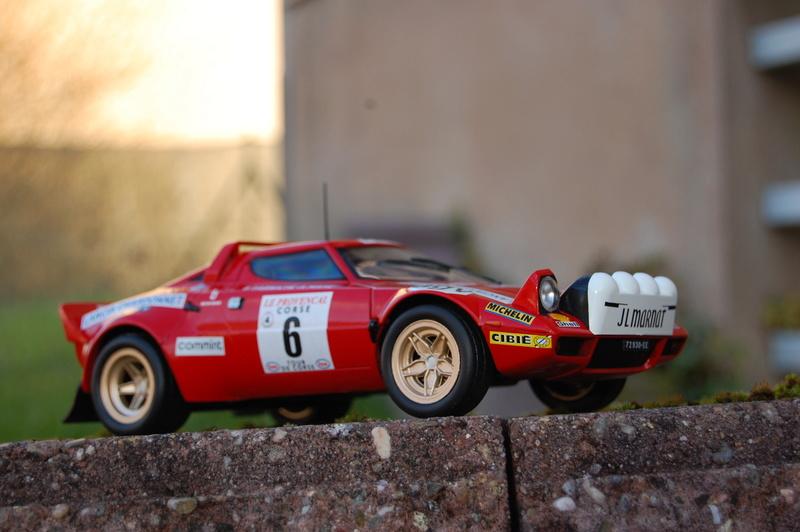 Stratos Groupe 4 Rallye Tour de Corse 1975 Dsc_0099