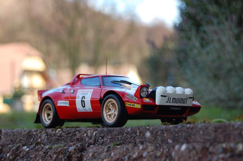 Stratos Groupe 4 Rallye Tour de Corse 1975 Dsc_0403