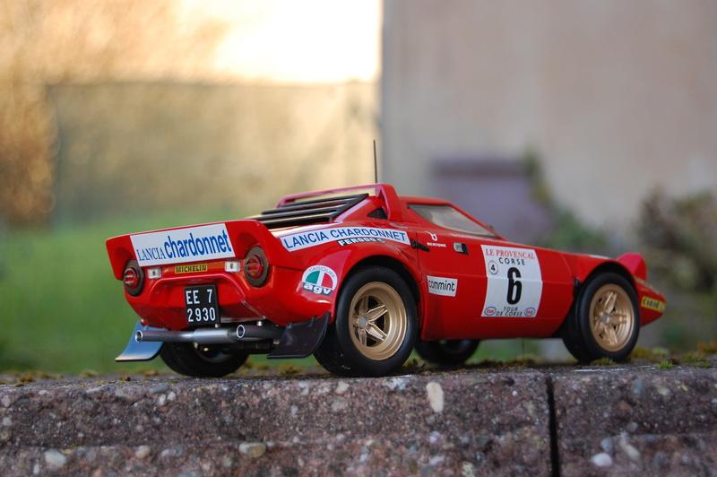 Stratos Groupe 4 Rallye Tour de Corse 1975 Dsc_0406