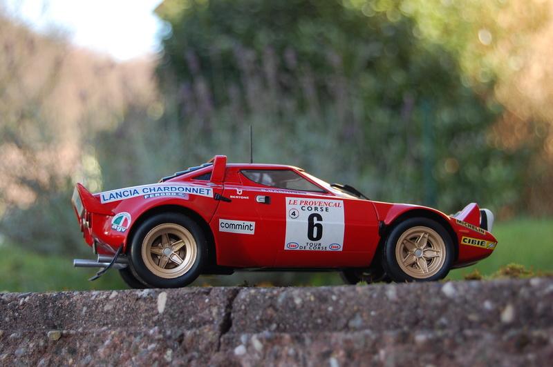 Stratos Groupe 4 Rallye Tour de Corse 1975 Dsc_0407