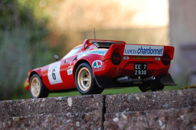 Stratos Groupe 4 Rallye Tour de Corse 1975 Dsc_0408