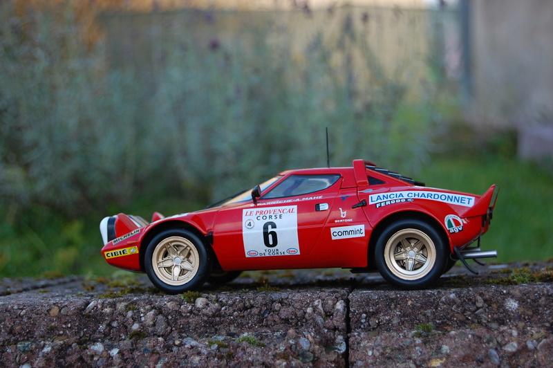 Stratos Groupe 4 Rallye Tour de Corse 1975 Dsc_0409