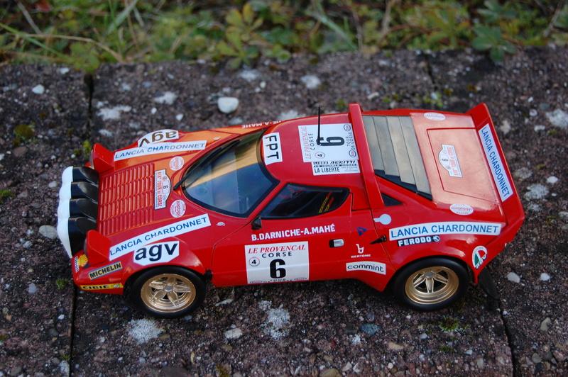 Stratos Groupe 4 Rallye Tour de Corse 1975 Dsc_0484