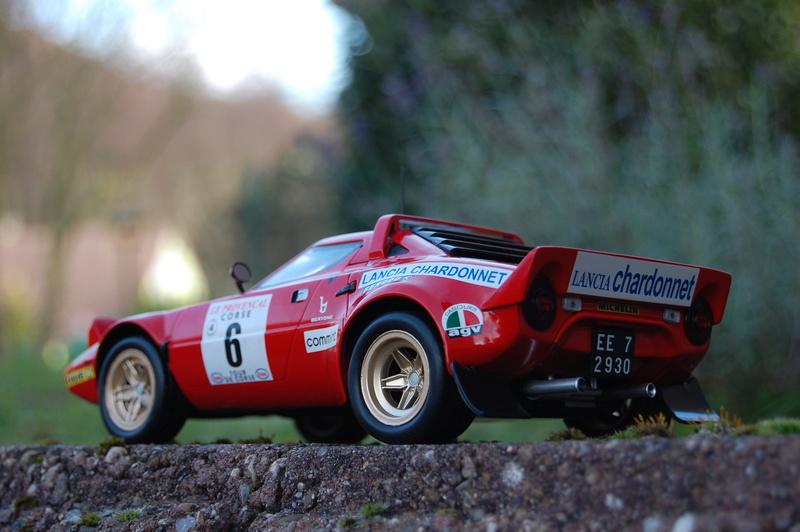 Stratos Groupe 4 Rallye Tour de Corse 1975 Dsc_0486
