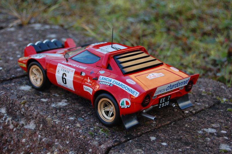 Stratos Groupe 4 Rallye Tour de Corse 1975 Dsc_0488