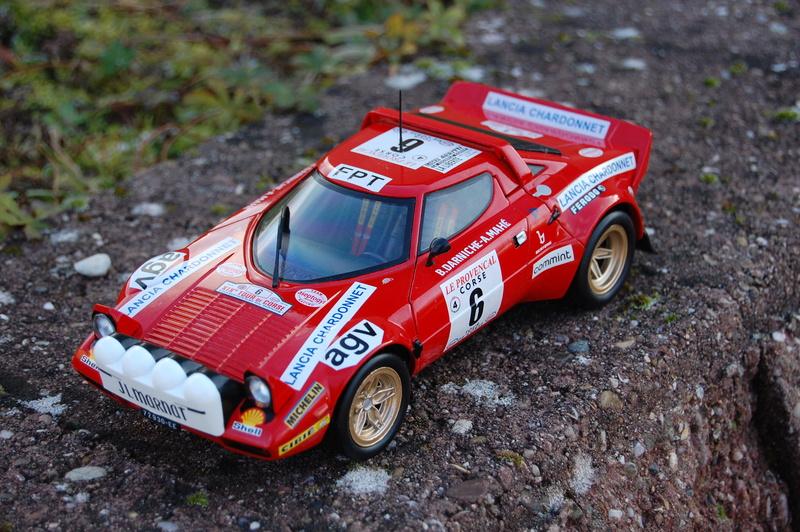 Stratos Groupe 4 Rallye Tour de Corse 1975 Dsc_0489