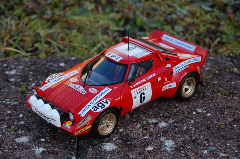 Stratos Groupe 4 Rallye Tour de Corse 1975 Dsc_0490