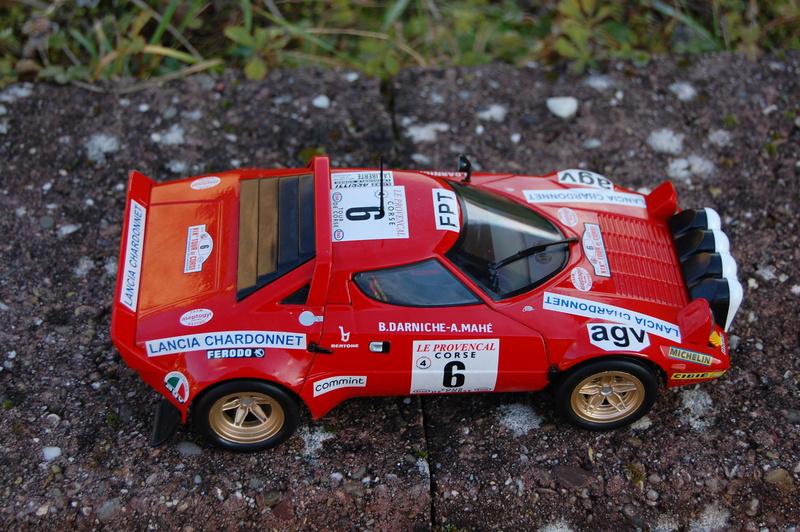 Stratos Groupe 4 Rallye Tour de Corse 1975 Dsc_0491