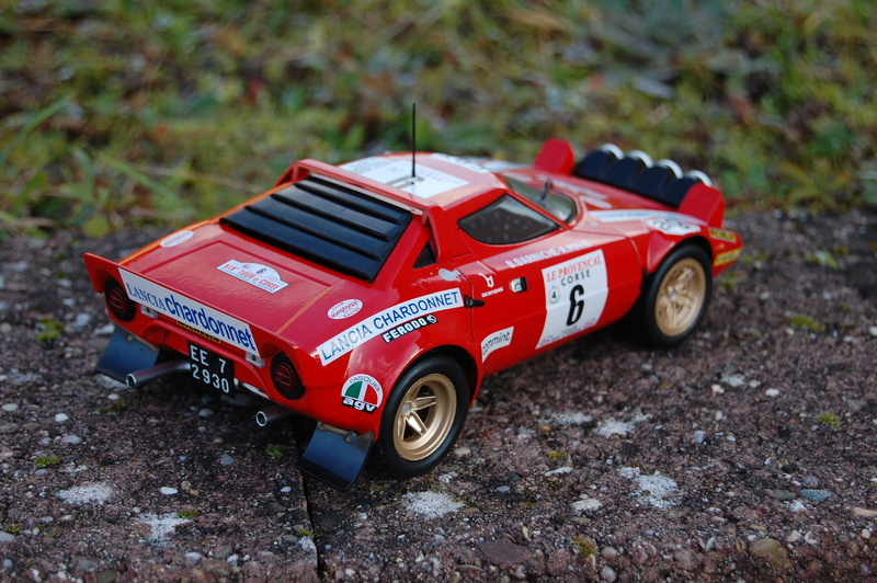 Stratos Groupe 4 Rallye Tour de Corse 1975 Dsc_0492
