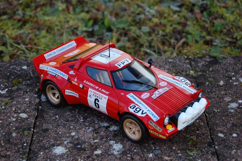 Stratos Groupe 4 Rallye Tour de Corse 1975 Dsc_0493