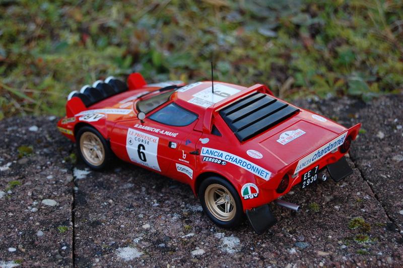 Stratos Groupe 4 Rallye Tour de Corse 1975 Dsc_0494
