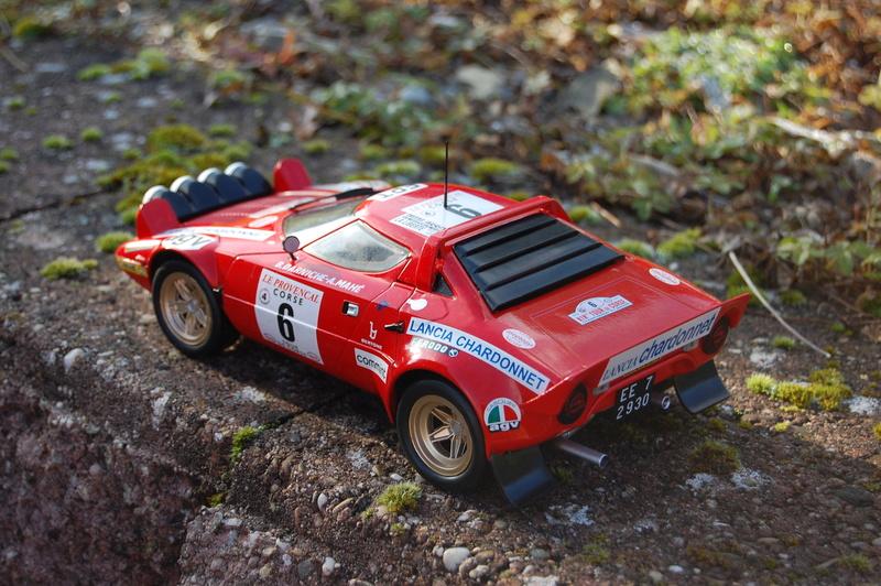 Stratos Groupe 4 Rallye Tour de Corse 1975 Dsc_0495