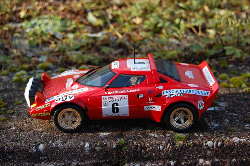 Stratos Groupe 4 Rallye Tour de Corse 1975 Dsc_0497