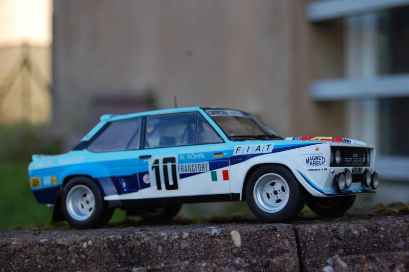 131 Abarth Rallye Monte Carlo 1980 Dsc_0498