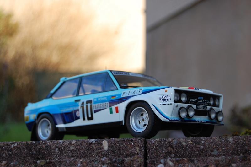 131 Abarth Rallye Monte Carlo 1980 Dsc_0499