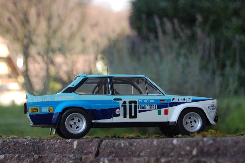 131 Abarth Rallye Monte Carlo 1980 Dsc_0500