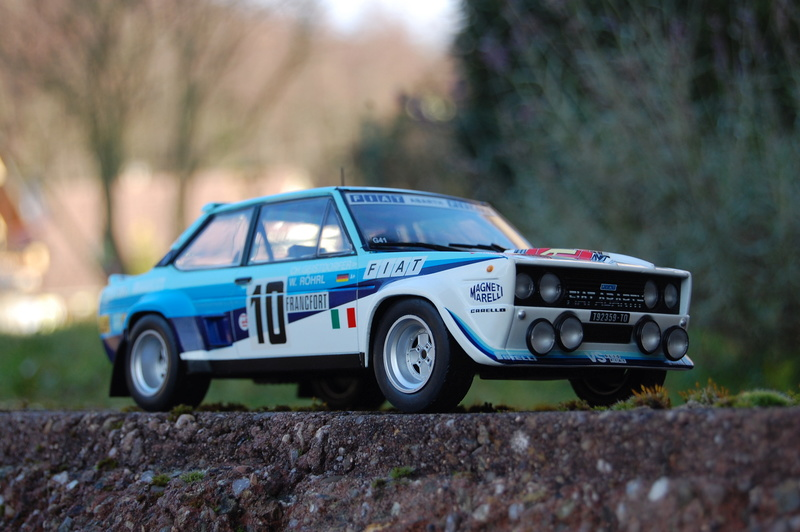 131 Abarth Rallye Monte Carlo 1980 Dsc_0501