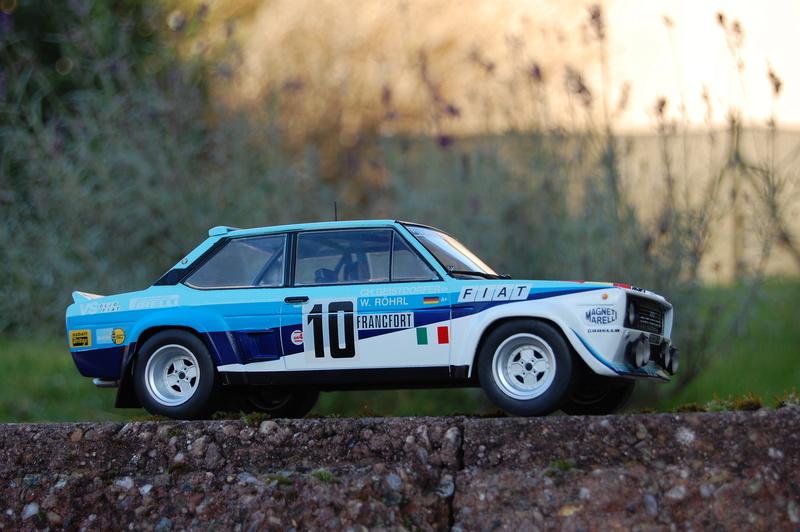 131 Abarth Rallye Monte Carlo 1980 Dsc_0502