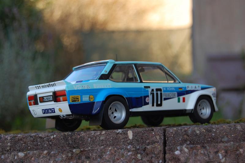 131 Abarth Rallye Monte Carlo 1980 Dsc_0503