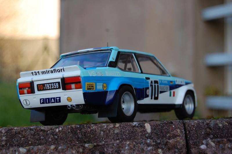 131 Abarth Rallye Monte Carlo 1980 Dsc_0504