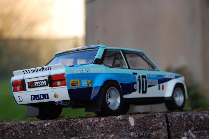131 Abarth Rallye Monte Carlo 1980 Dsc_0505