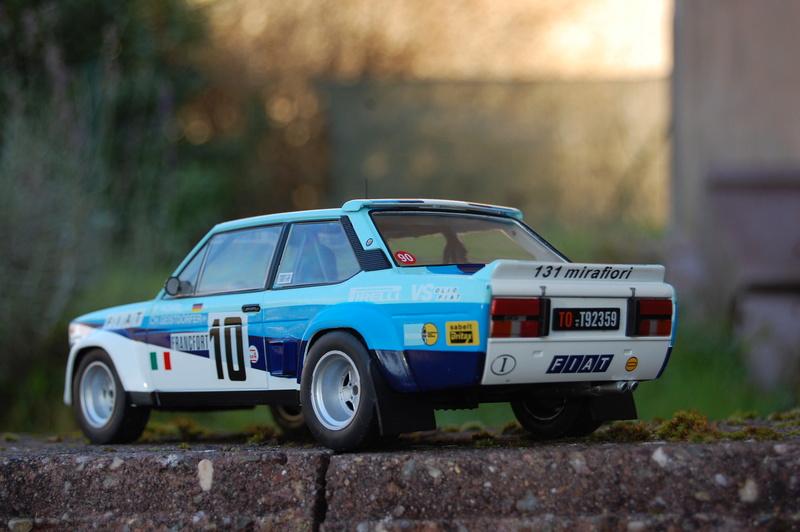 131 Abarth Rallye Monte Carlo 1980 Dsc_0506