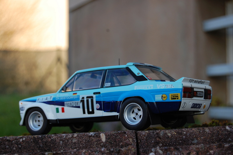 131 Abarth Rallye Monte Carlo 1980 Dsc_0507