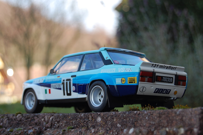 131 Abarth Rallye Monte Carlo 1980 Dsc_0508