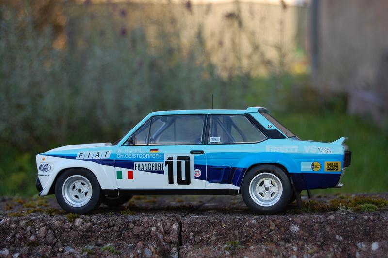 131 Abarth Rallye Monte Carlo 1980 Dsc_0509