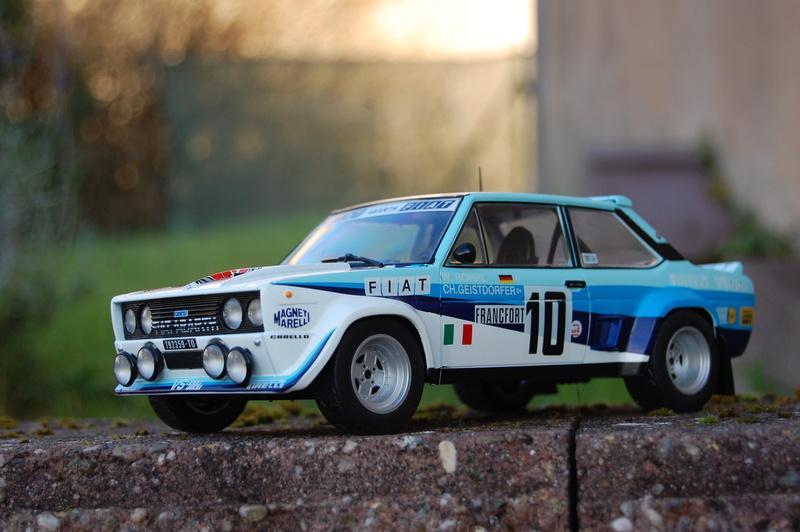 131 Abarth Rallye Monte Carlo 1980 Dsc_0568