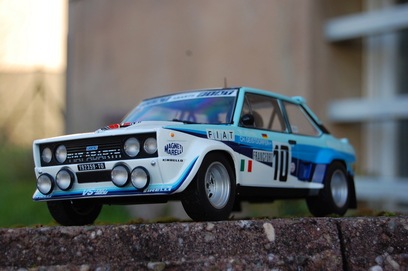 131 Abarth Rallye Monte Carlo 1980 Dsc_0569