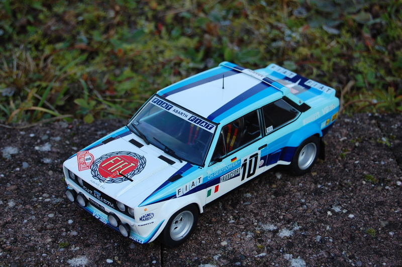 131 Abarth Rallye Monte Carlo 1980 Dsc_0570