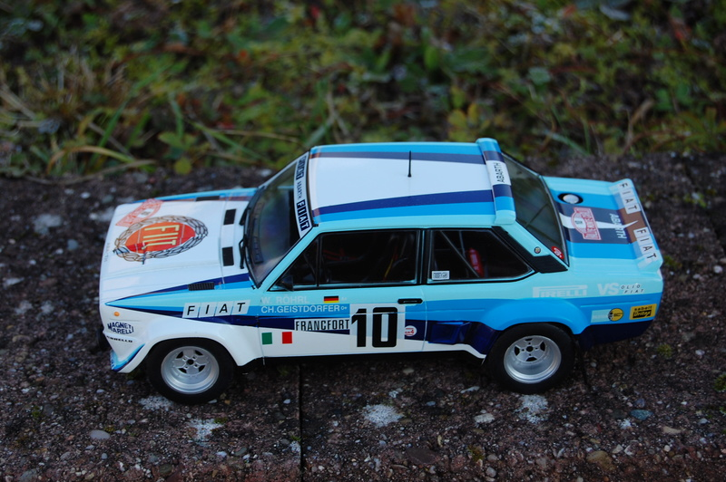 131 Abarth Rallye Monte Carlo 1980 Dsc_0571