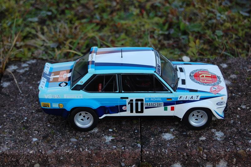 131 Abarth Rallye Monte Carlo 1980 Dsc_0572