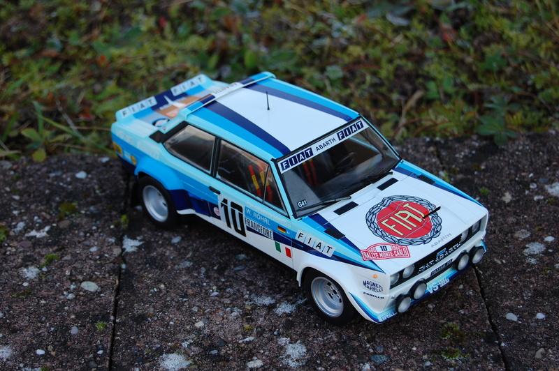 131 Abarth Rallye Monte Carlo 1980 Dsc_0573