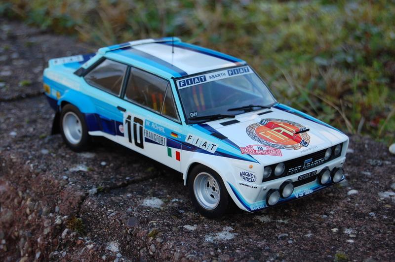 131 Abarth Rallye Monte Carlo 1980 Dsc_0574