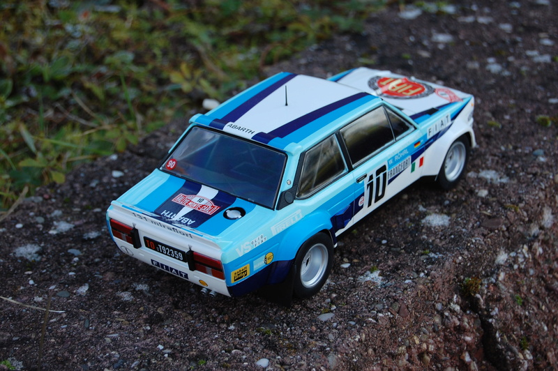 131 Abarth Rallye Monte Carlo 1980 Dsc_0575