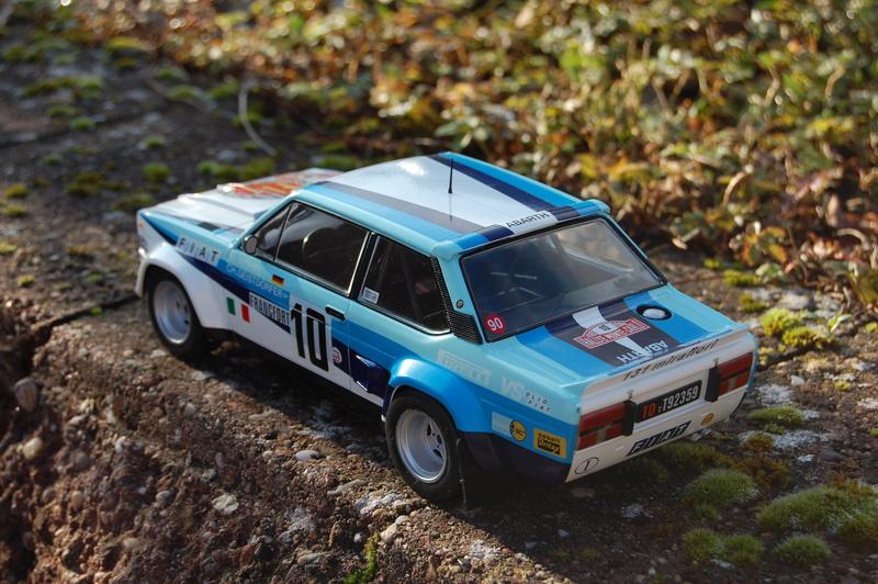 131 Abarth Rallye Monte Carlo 1980 Dsc_0576