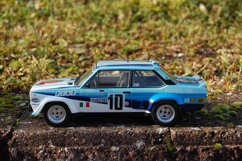 131 Abarth Rallye Monte Carlo 1980 Dsc_0577
