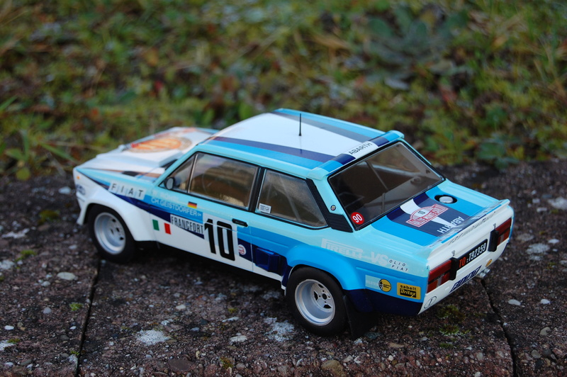 131 Abarth Rallye Monte Carlo 1980 Dsc_0578
