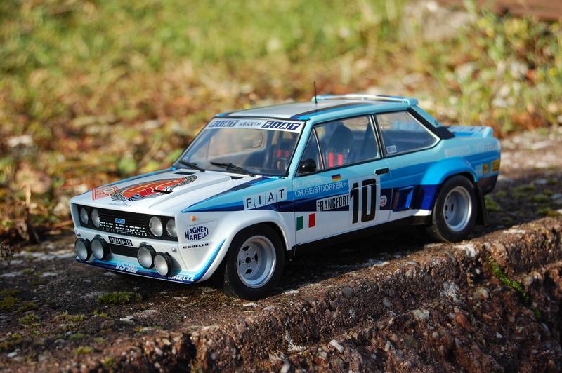 131 Abarth Rallye Monte Carlo 1980 Dsc_0579