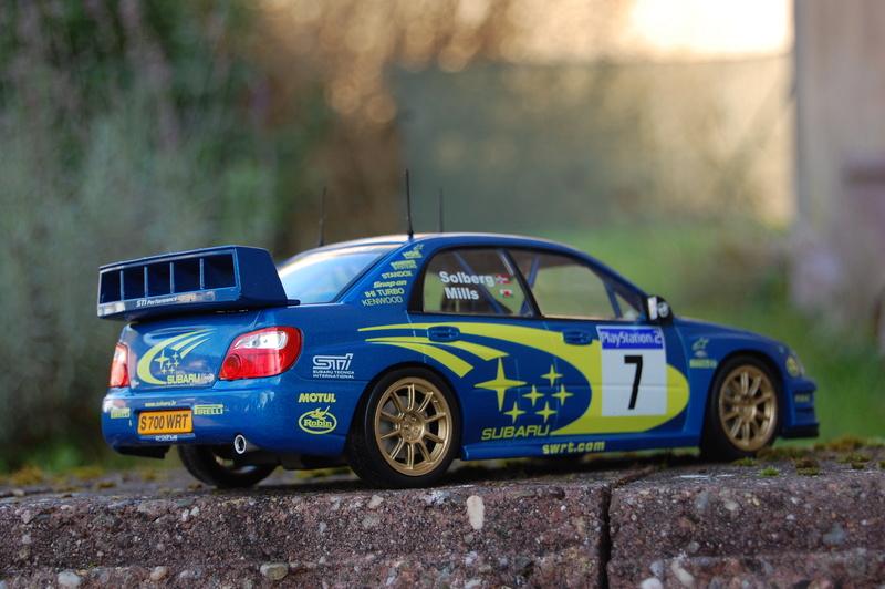 Impreza WRC Rallye Tour de Corse 2003 Dsc_0580