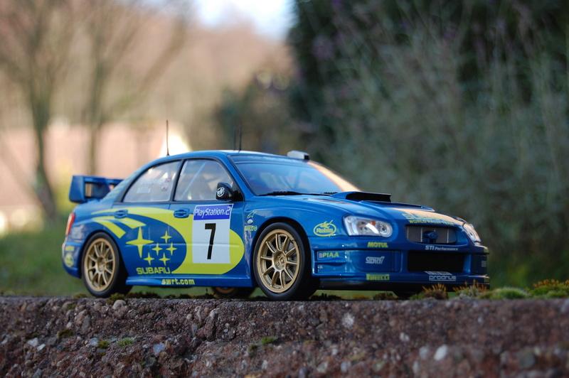 Impreza WRC Rallye Tour de Corse 2003 Dsc_0581