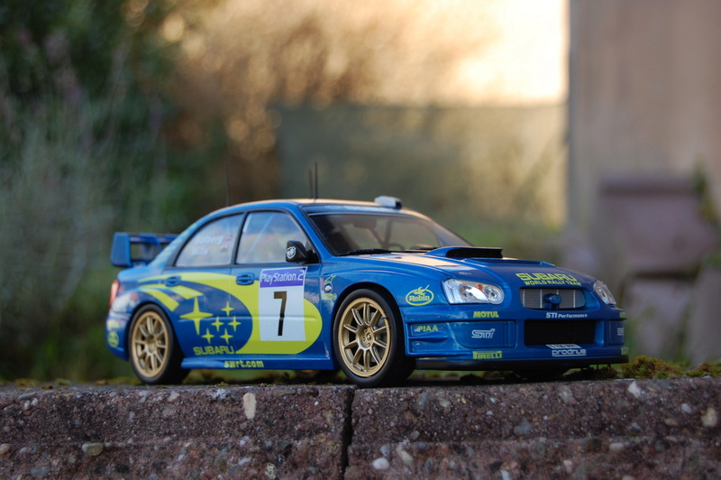 Impreza WRC Rallye Tour de Corse 2003 Dsc_0582