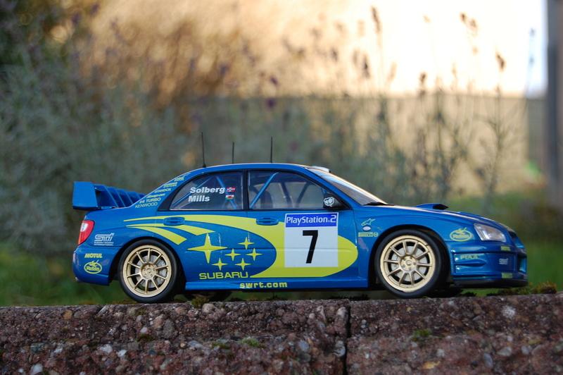 Impreza WRC Rallye Tour de Corse 2003 Dsc_0583
