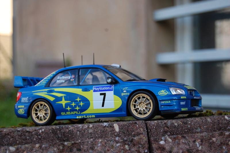 Impreza WRC Rallye Tour de Corse 2003 Dsc_0584